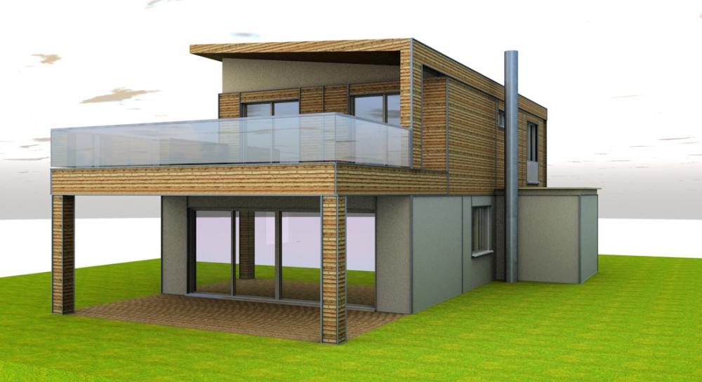 modulhaus preise modulhaus holz design aussen haus dekorieren tipps mit flachd cher gestalten. Black Bedroom Furniture Sets. Home Design Ideas