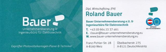 2 kontakt team for Wohnideen zechner