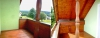 thumb_376_balkonb.jpg